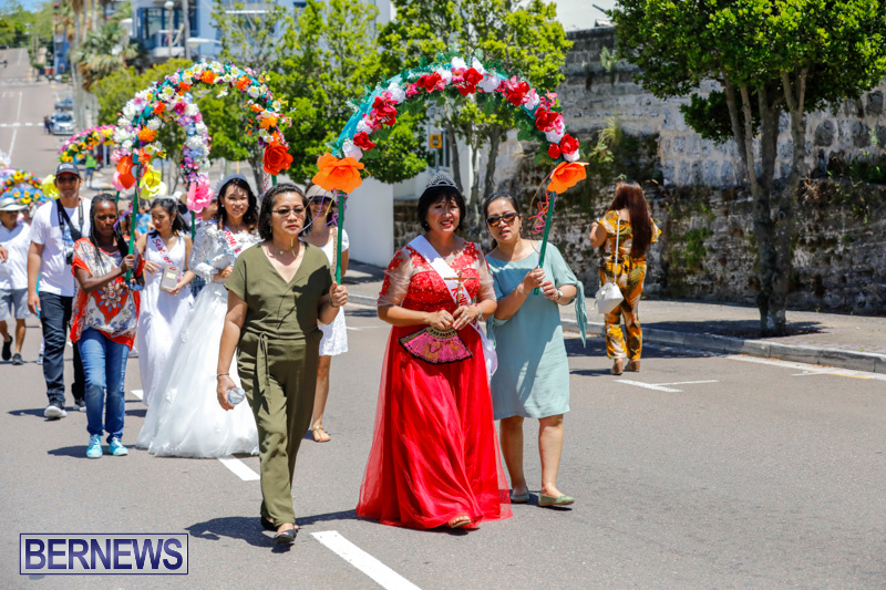 Filipino-Community-Host-Flores-de-Mayo-Santacruzan-Bermuda-May-27-2018-7346