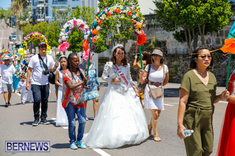 Filipino-Community-Host-Flores-de-Mayo-Santacruzan-Bermuda-May-27-2018-7351