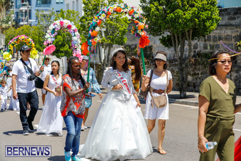 Filipino-Community-Host-Flores-de-Mayo-Santacruzan-Bermuda-May-27-2018-7352