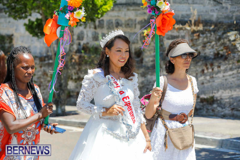Filipino-Community-Host-Flores-de-Mayo-Santacruzan-Bermuda-May-27-2018-7355