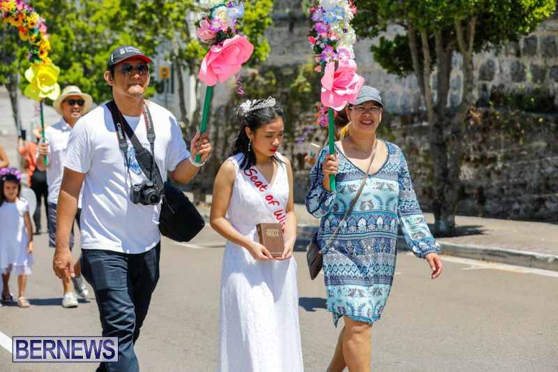 Filipino-Community-Host-Flores-de-Mayo-Santacruzan-Bermuda-May-27-2018-7357
