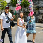 Filipino Community Host Flores de Mayo & Santacruzan Bermuda, May 27 2018-7359