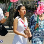 Filipino Community Host Flores de Mayo & Santacruzan Bermuda, May 27 2018-7360