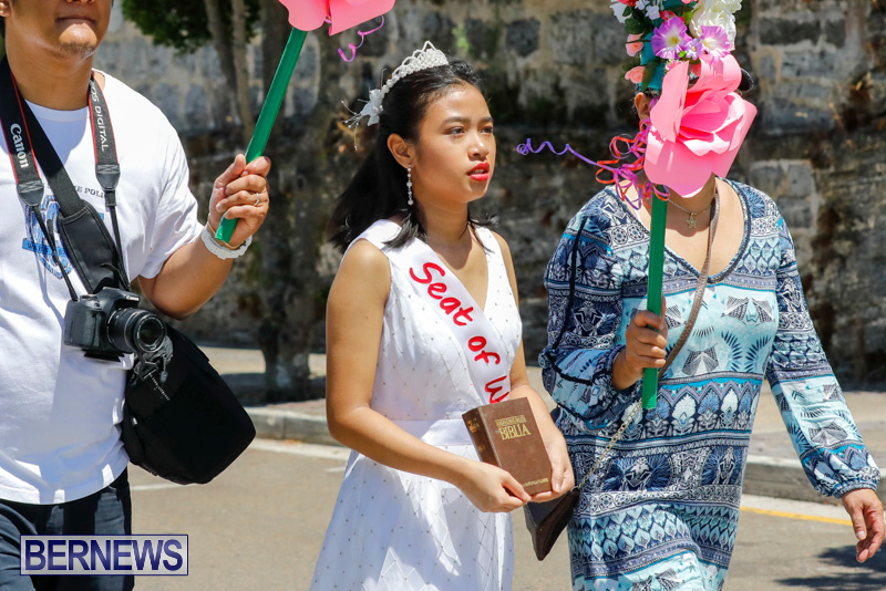 Filipino-Community-Host-Flores-de-Mayo-Santacruzan-Bermuda-May-27-2018-7360