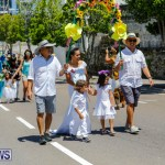 Filipino Community Host Flores de Mayo & Santacruzan Bermuda, May 27 2018-7362