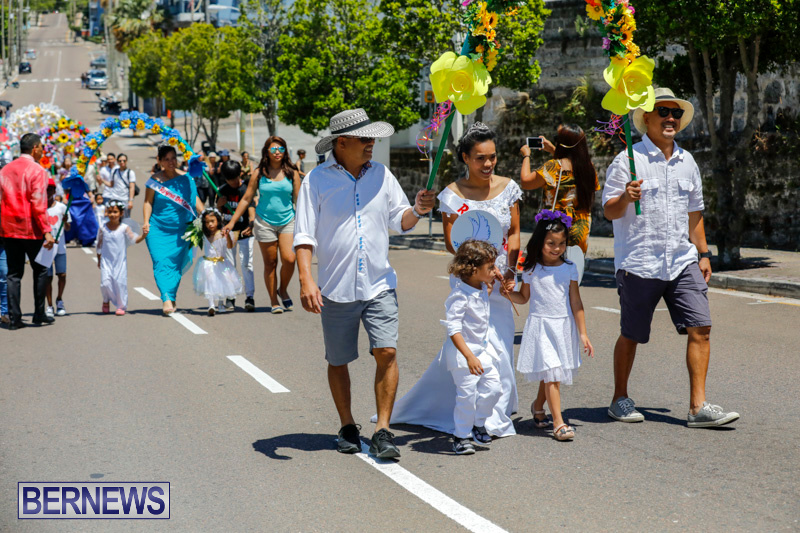 Filipino-Community-Host-Flores-de-Mayo-Santacruzan-Bermuda-May-27-2018-7363
