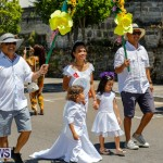 Filipino Community Host Flores de Mayo & Santacruzan Bermuda, May 27 2018-7366