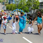 Filipino Community Host Flores de Mayo & Santacruzan Bermuda, May 27 2018-7372