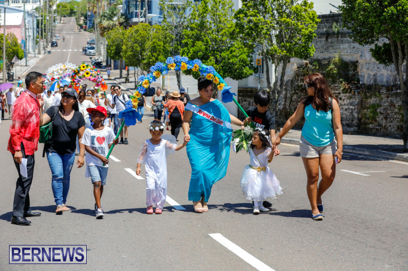 Filipino-Community-Host-Flores-de-Mayo-Santacruzan-Bermuda-May-27-2018-7372