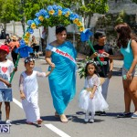 Filipino Community Host Flores de Mayo & Santacruzan Bermuda, May 27 2018-7374