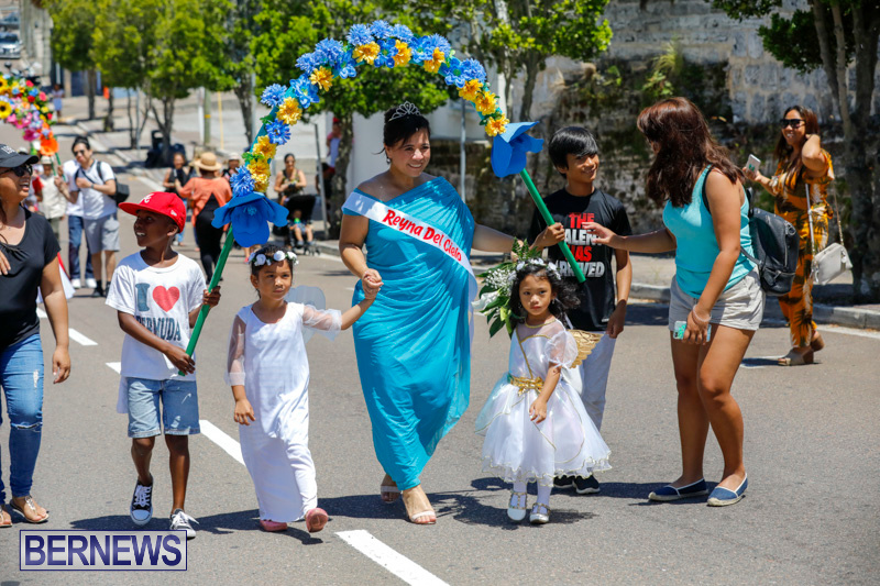 Filipino-Community-Host-Flores-de-Mayo-Santacruzan-Bermuda-May-27-2018-7374