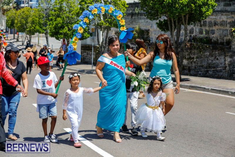 Filipino-Community-Host-Flores-de-Mayo-Santacruzan-Bermuda-May-27-2018-7376