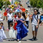 Filipino Community Host Flores de Mayo & Santacruzan Bermuda, May 27 2018-7382