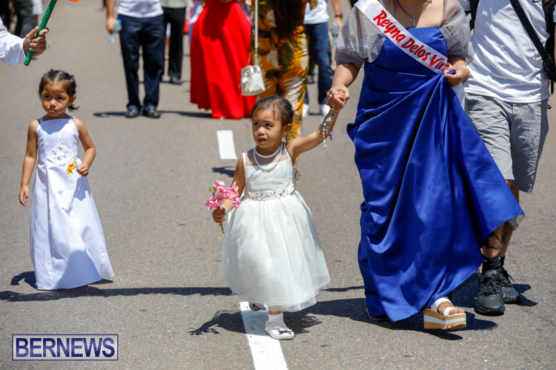 Filipino-Community-Host-Flores-de-Mayo-Santacruzan-Bermuda-May-27-2018-7384