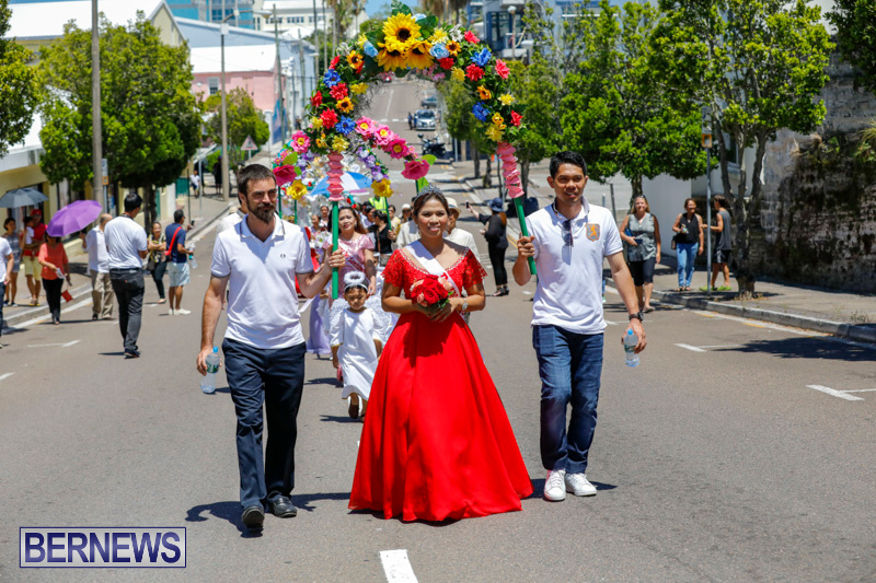 Filipino-Community-Host-Flores-de-Mayo-Santacruzan-Bermuda-May-27-2018-7387