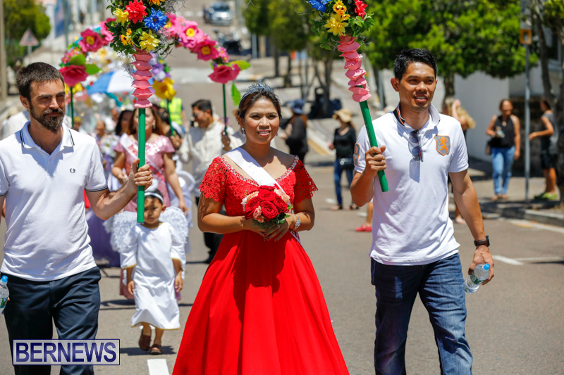 Filipino-Community-Host-Flores-de-Mayo-Santacruzan-Bermuda-May-27-2018-7388