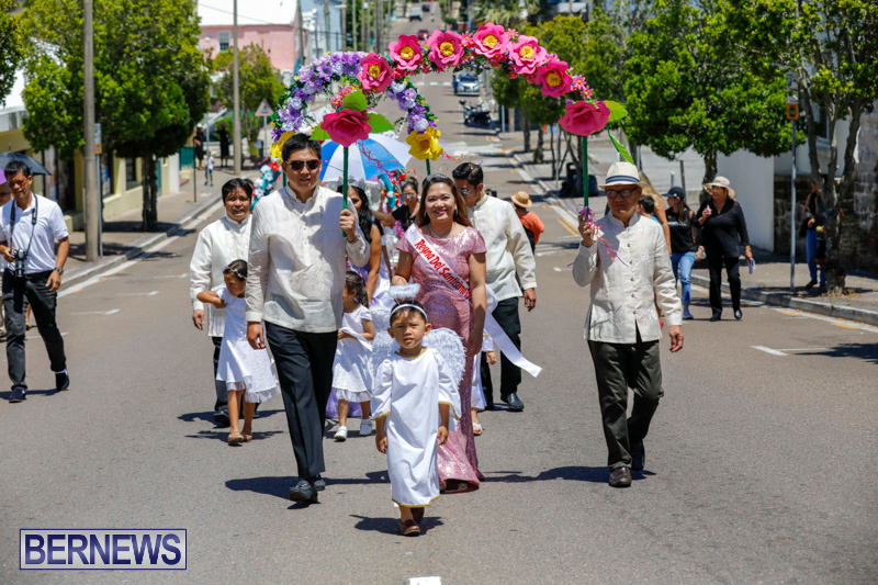 Filipino-Community-Host-Flores-de-Mayo-Santacruzan-Bermuda-May-27-2018-7392