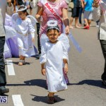 Filipino Community Host Flores de Mayo & Santacruzan Bermuda, May 27 2018-7395