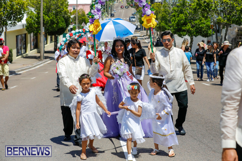 Filipino-Community-Host-Flores-de-Mayo-Santacruzan-Bermuda-May-27-2018-7400