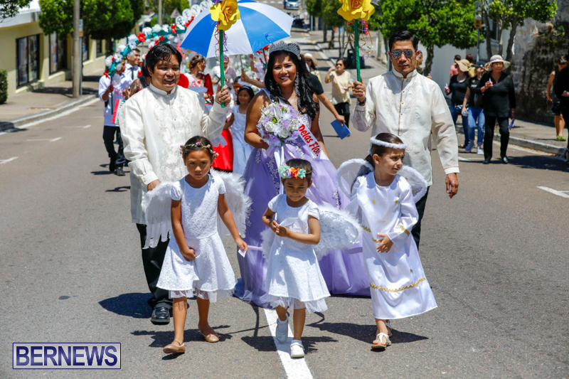 Filipino-Community-Host-Flores-de-Mayo-Santacruzan-Bermuda-May-27-2018-7401
