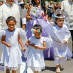 Filipino Community Host Flores de Mayo & Santacruzan Bermuda, May 27 2018-7403