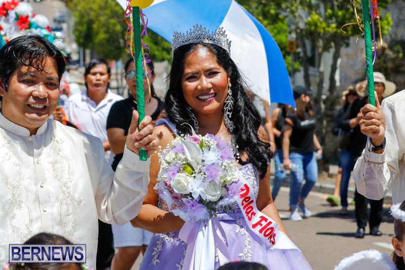 Filipino-Community-Host-Flores-de-Mayo-Santacruzan-Bermuda-May-27-2018-7404