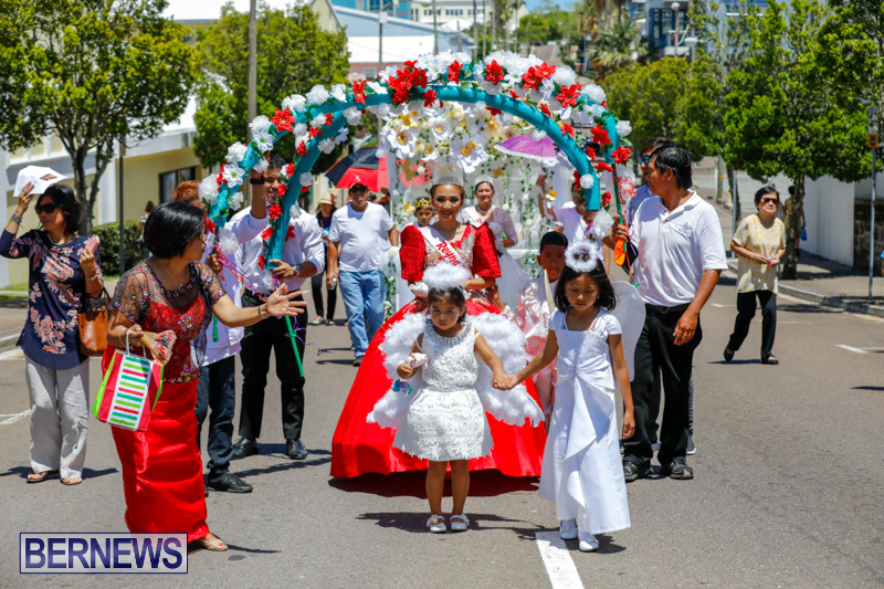 Filipino-Community-Host-Flores-de-Mayo-Santacruzan-Bermuda-May-27-2018-7409