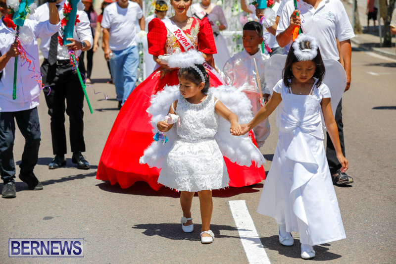 Filipino-Community-Host-Flores-de-Mayo-Santacruzan-Bermuda-May-27-2018-7411