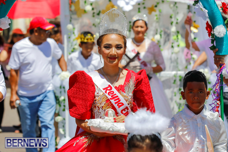 Filipino-Community-Host-Flores-de-Mayo-Santacruzan-Bermuda-May-27-2018-7412