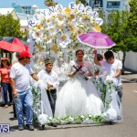 Filipino Community Host Flores de Mayo & Santacruzan Bermuda, May 27 2018-7421