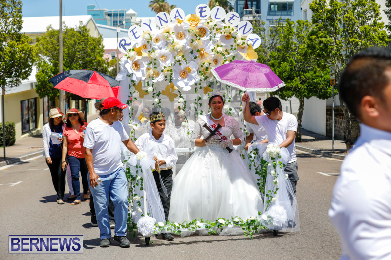 Filipino-Community-Host-Flores-de-Mayo-Santacruzan-Bermuda-May-27-2018-7421