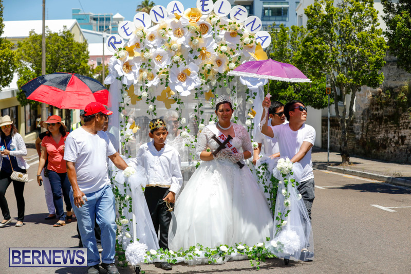 Filipino-Community-Host-Flores-de-Mayo-Santacruzan-Bermuda-May-27-2018-7423
