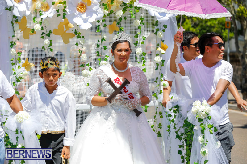 Filipino-Community-Host-Flores-de-Mayo-Santacruzan-Bermuda-May-27-2018-7425