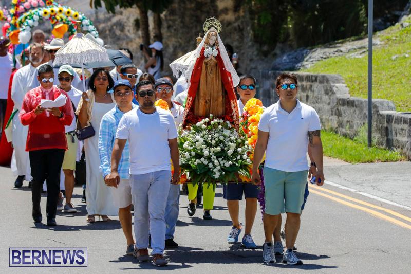 Filipino-Community-Host-Flores-de-Mayo-Santacruzan-Bermuda-May-27-2018-b-7435