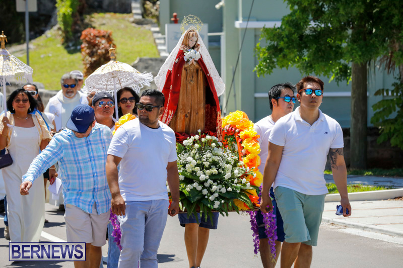 Filipino-Community-Host-Flores-de-Mayo-Santacruzan-Bermuda-May-27-2018-b-7437