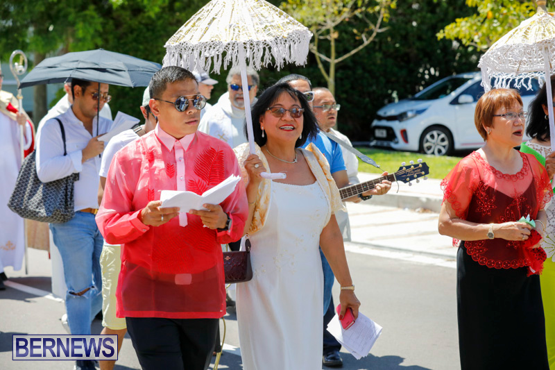 Filipino-Community-Host-Flores-de-Mayo-Santacruzan-Bermuda-May-27-2018-b-7442