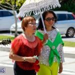 Filipino Community Host Flores de Mayo & Santacruzan Bermuda, May 27 2018-b-7444