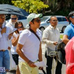 Filipino Community Host Flores de Mayo & Santacruzan Bermuda, May 27 2018-b-7447