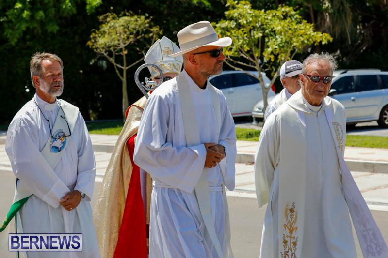 Filipino-Community-Host-Flores-de-Mayo-Santacruzan-Bermuda-May-27-2018-b-7449