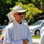 Filipino Community Host Flores de Mayo & Santacruzan Bermuda, May 27 2018-b-7450
