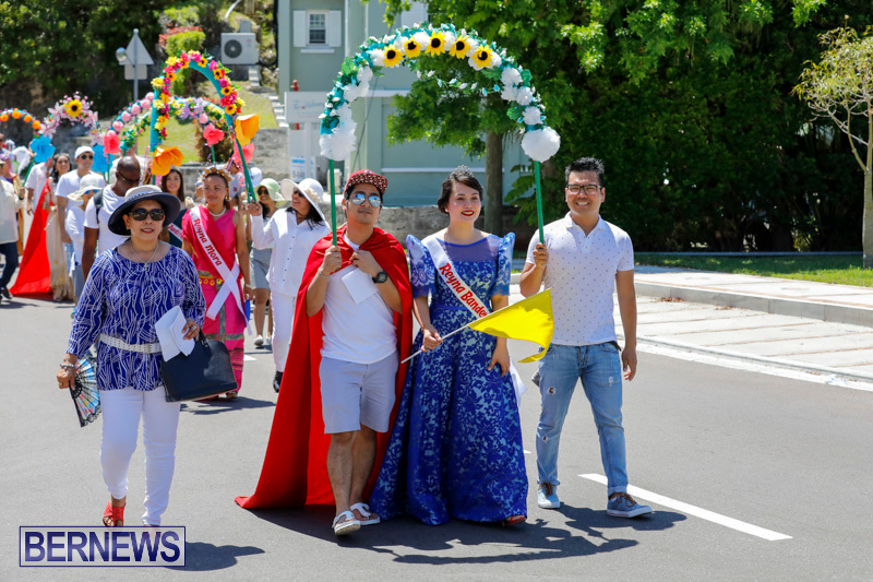 Filipino-Community-Host-Flores-de-Mayo-Santacruzan-Bermuda-May-27-2018-b-7454