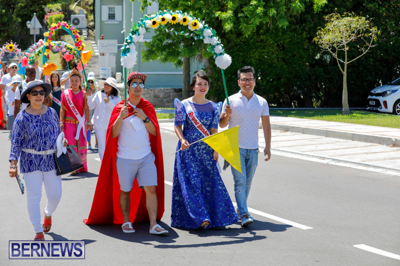 Filipino-Community-Host-Flores-de-Mayo-Santacruzan-Bermuda-May-27-2018-b-7455