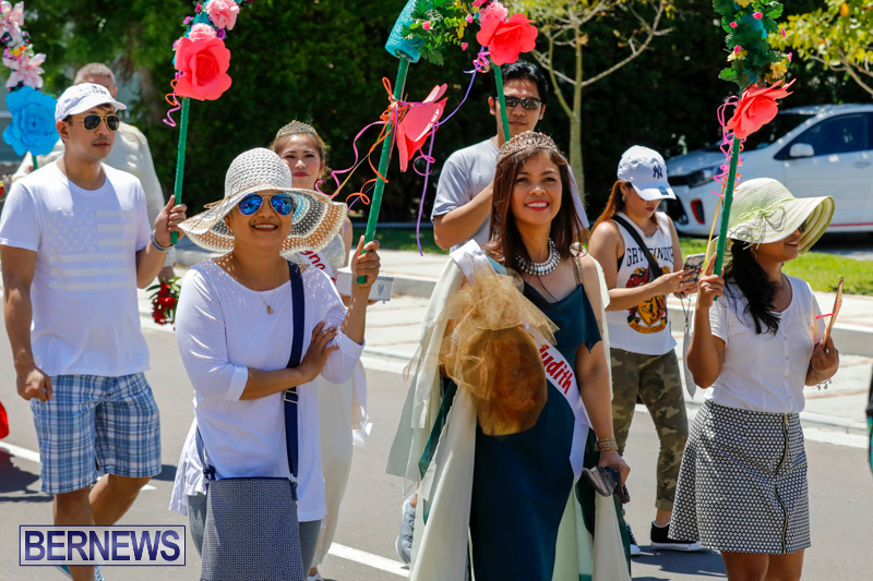 Filipino-Community-Host-Flores-de-Mayo-Santacruzan-Bermuda-May-27-2018-b-7463