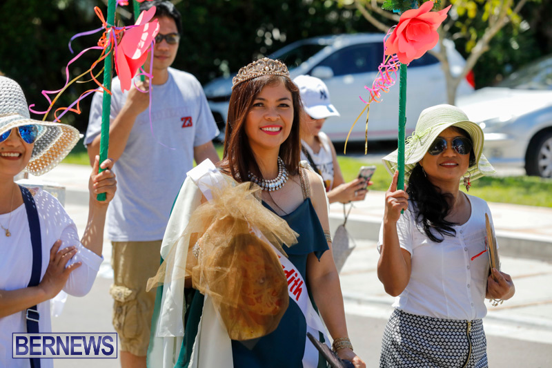 Filipino-Community-Host-Flores-de-Mayo-Santacruzan-Bermuda-May-27-2018-b-7464