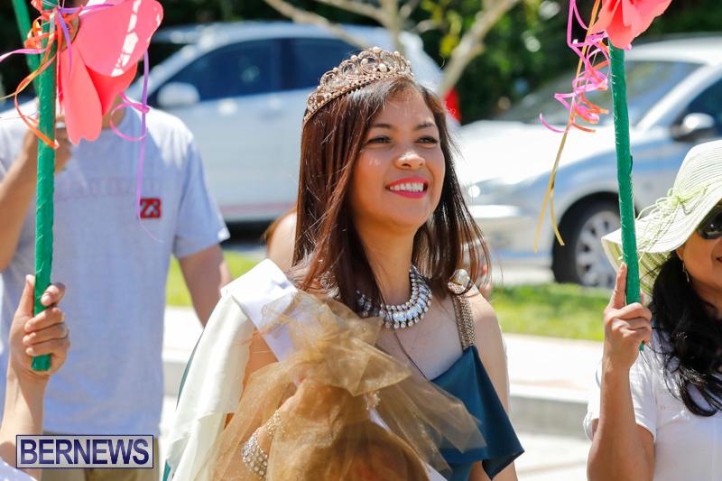 Filipino-Community-Host-Flores-de-Mayo-Santacruzan-Bermuda-May-27-2018-b-7466