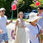 Filipino Community Host Flores de Mayo & Santacruzan Bermuda, May 27 2018-b-7467