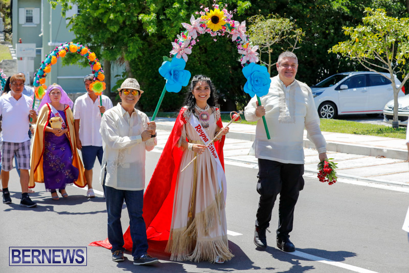 Filipino-Community-Host-Flores-de-Mayo-Santacruzan-Bermuda-May-27-2018-b-7471