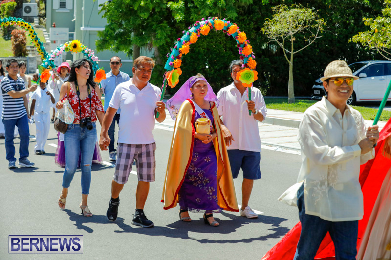 Filipino-Community-Host-Flores-de-Mayo-Santacruzan-Bermuda-May-27-2018-b-7476