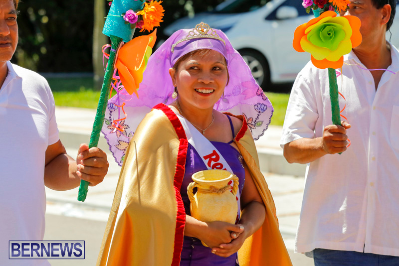 Filipino-Community-Host-Flores-de-Mayo-Santacruzan-Bermuda-May-27-2018-b-7479