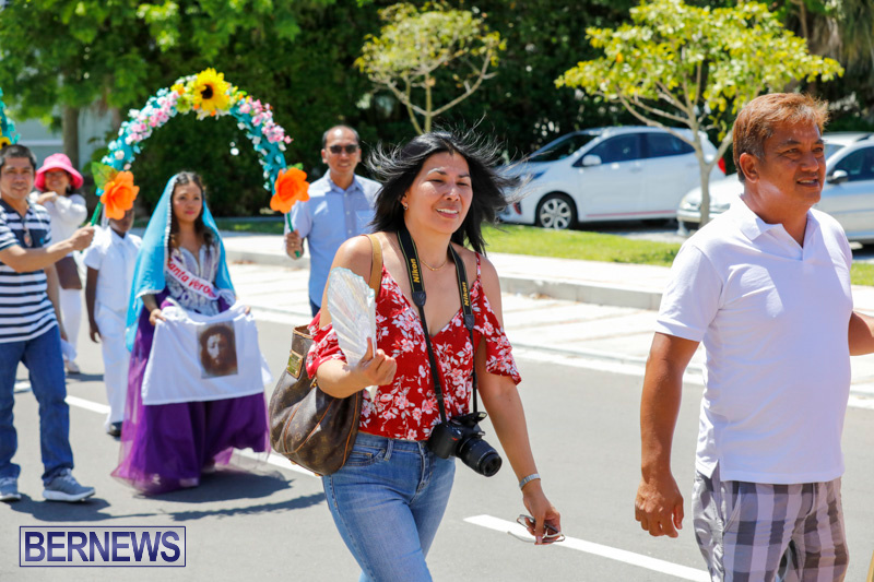 Filipino-Community-Host-Flores-de-Mayo-Santacruzan-Bermuda-May-27-2018-b-7483